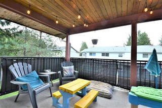 Photo 20: 650 CYPRESS Street in Coquitlam: Central Coquitlam House for sale : MLS®# R2619391