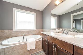 Photo 20: 2927 26 Avenue in Edmonton: Zone 30 House for sale : MLS®# E4261354