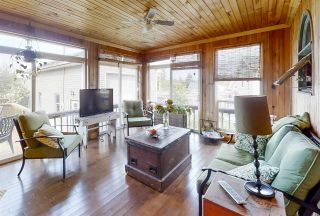 Photo 9: 127 Avon Lane in Greenwich: 404-Kings County Residential for sale (Annapolis Valley)  : MLS®# 202020099