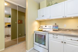 """Photo 18: 206 1521 GEORGE Street: White Rock Condo for sale in """"BAYVIEW PLACE"""" (South Surrey White Rock)  : MLS®# R2581585"""