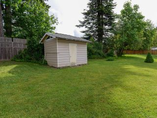 Photo 8: 1100 Hobson Ave in COURTENAY: CV Courtenay East House for sale (Comox Valley)  : MLS®# 814707