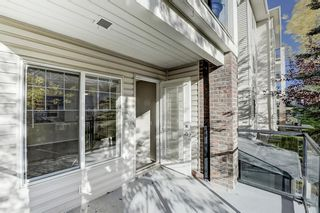 Photo 33: 1106 928 Arbour Lake Road NW in Calgary: Arbour Lake Apartment for sale : MLS®# A1149692
