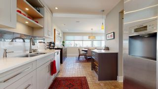 Photo 11: 7 1214 W 7TH Avenue in Vancouver: Fairview VW Townhouse for sale (Vancouver West)  : MLS®# R2607101