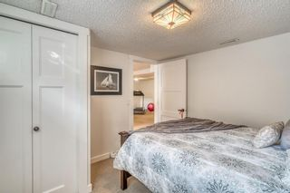 Photo 34: 812 2 Street NE in Calgary: Crescent Heights Detached for sale : MLS®# A1147234