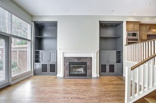 Photo 14: 1715 College Lane SW in Calgary: Lower Mount Royal Row/Townhouse for sale : MLS®# A1134459