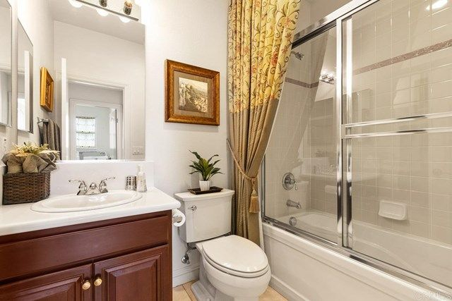 Photo 19: Photos: House for sale : 5 bedrooms : 1171 Adena Way in San Marcos