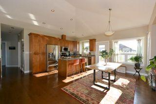 Photo 3: 11716 97 Street in Fort St. John: Fort St. John - City NE House for sale (Fort St. John (Zone 60))  : MLS®# R2463004