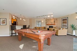 """Photo 16: 207 9098 HALSTON Court in Burnaby: Government Road Condo for sale in """"SANDLEWOOD"""" (Burnaby North)  : MLS®# R2005913"""