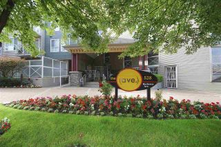 """Photo 1: 322 528 ROCHESTER Avenue in Coquitlam: Coquitlam West Condo for sale in """"The Ave"""" : MLS®# R2279249"""