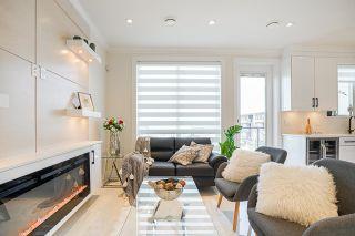 Photo 5: 1930 RUPERT Street in Vancouver: Renfrew VE 1/2 Duplex for sale (Vancouver East)  : MLS®# R2602042
