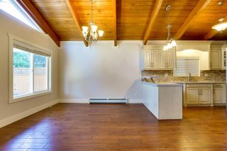 Photo 7: 3243 W 38TH Avenue in Vancouver: Kerrisdale House for sale (Vancouver West)  : MLS®# R2501287