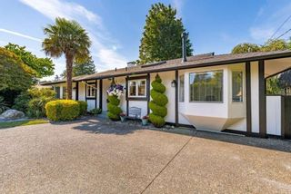 Photo 3: 5217 UPLAND Drive in Delta: Cliff Drive House for sale (Tsawwassen)  : MLS®# R2600205