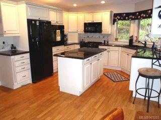 Photo 6: 690 Middlegate Rd in ERRINGTON: PQ Errington/Coombs/Hilliers House for sale (Parksville/Qualicum)  : MLS®# 561203