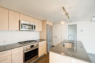 Photo 12: 1201 7788 ACKROYD Road in Richmond: Brighouse Condo for sale : MLS®# R2018082