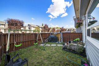 Photo 19: 3 4360 58 Street NE in Calgary: Temple Row/Townhouse for sale : MLS®# A1141104