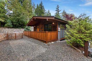 Photo 32: 18 6574 Baird Rd in PORT RENFREW: Sk Port Renfrew House for sale (Sooke)  : MLS®# 824879
