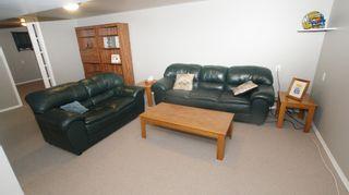 Photo 17: 317 Hazel Dell Avenue in Winnipeg: East Kildonan Residential for sale (North East Winnipeg)  : MLS®# 1211973