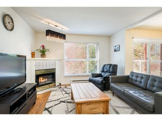 """Photo 5: D306 9838 WHALLEY Boulevard in Surrey: Whalley Condo for sale in """"Balmoral Court"""" (North Surrey)  : MLS®# R2567841"""