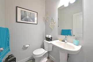 Photo 24: 870 Nolan Hill Boulevard NW in Calgary: Nolan Hill Row/Townhouse for sale : MLS®# A1096293