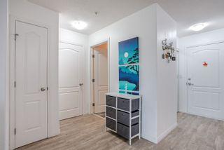 Photo 6: 321 12550 140 Avenue in Edmonton: Zone 27 Condo for sale : MLS®# E4255336