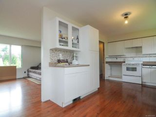 Photo 20: 395 Rodello St in COMOX: CV Comox (Town of) House for sale (Comox Valley)  : MLS®# 733267