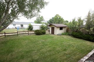 Photo 47: 215 Coteau Street in Milestone: Residential for sale : MLS®# SK865948