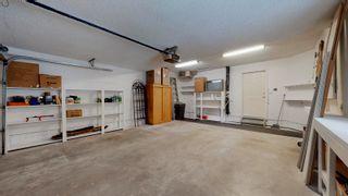 Photo 34: 118 LAKESIDE Place: Leduc House Half Duplex for sale : MLS®# E4255488