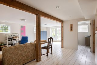 Photo 16: 2664 Dunlevy St in : OB Estevan House for sale (Oak Bay)  : MLS®# 872097