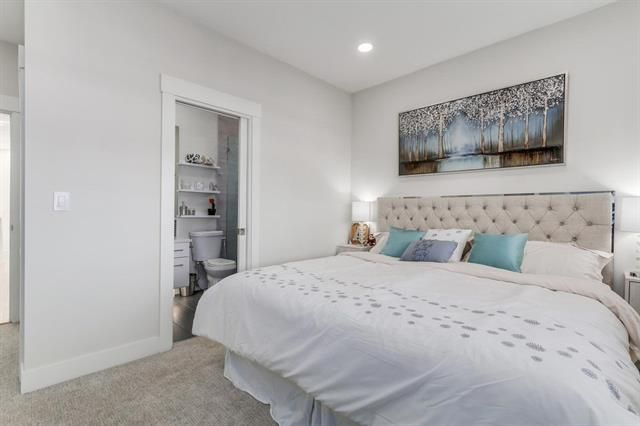 Photo 13: Photos: 4554 DUMFRIES ST in VANCOUVER: Knight House for sale (Vancouver East)  : MLS®# R2110266