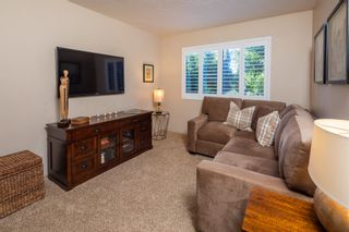 Photo 25: MISSION HILLS Condo for sale : 2 bedrooms : 3939 Eagle St #201 in San Diego