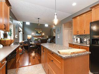 Photo 8: 6452 Birchview Way in SOOKE: Sk Sunriver House for sale (Sooke)  : MLS®# 817231