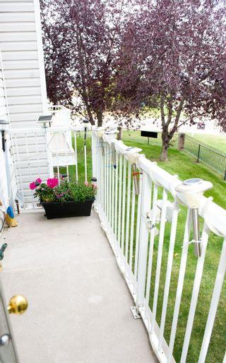 Photo 26: 1266 48 Street in Edmonton: Zone 29 Townhouse for sale : MLS®# E4263927