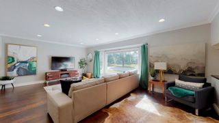 Photo 13: 144 QUESNELL Crescent in Edmonton: Zone 22 House for sale : MLS®# E4265039