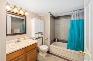 Photo 23: 627 Kingsmere Boulevard in Saskatoon: Lakeview SA Residential for sale : MLS®# SK858373