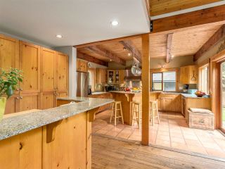 Photo 5: 2601 THE Boulevard in Squamish: Garibaldi Highlands House for sale : MLS®# R2176534
