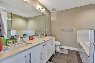 Photo 19: 37 2687 158 STREET in Surrey: Grandview Surrey Townhouse for sale (South Surrey White Rock)  : MLS®# R2611194