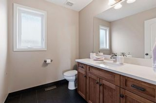 Photo 11: 1 Everglade Place SW in Calgary: Evergreen Detached for sale : MLS®# A1104677