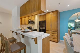 Photo 7: MISSION VALLEY Condo for sale : 2 bedrooms : 5765 Friars Rd #177 in San Diego