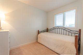 Photo 6: 177 Hawks Ridge Boulevard in Edmonton: Zone 59 House Half Duplex for sale : MLS®# E4262126