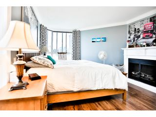 """Photo 40: 904 1235 QUAYSIDE Drive in New Westminster: Quay Condo for sale in """"THE RIVIERA"""" : MLS®# V1139039"""