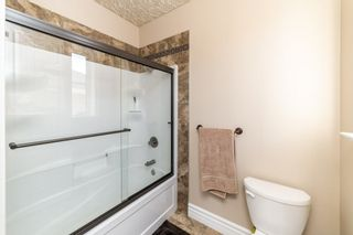 Photo 28: 5 GALLOWAY Street: Sherwood Park House for sale : MLS®# E4255307