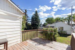 Photo 31: 11707 132 Avenue in Edmonton: Zone 01 House for sale : MLS®# E4263628