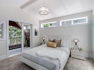 Photo 16: 546 E 10TH Avenue in Vancouver: Mount Pleasant VE 1/2 Duplex for sale (Vancouver East)  : MLS®# R2085116