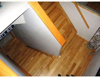 Photo 5: 119 FULTON Street in WINNIPEG: St Vital Residential for sale (South East Winnipeg)  : MLS®# 2808270