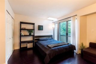 Photo 9: 35 2978 WALTON AVENUE in Coquitlam: Canyon Springs Townhouse for sale : MLS®# R2285370
