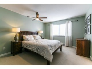 """Photo 21: 83 20350 68 Avenue in Langley: Willoughby Heights Townhouse for sale in """"SUNRIDGE"""" : MLS®# R2560285"""