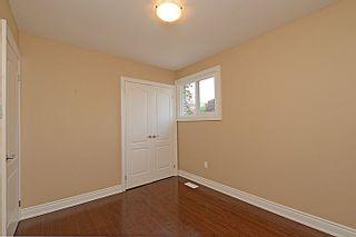 Photo 18: 5223 Broughton Crest in Burlington: Appleby House (Sidesplit 3) for sale : MLS®# W2925030