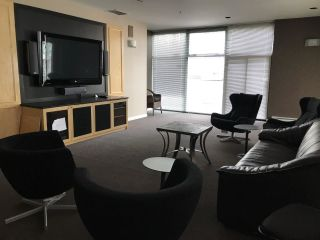 """Photo 33: 606 1239 W GEORGIA Street in Vancouver: Coal Harbour Condo for sale in """"THE VENUS BUILDING"""" (Vancouver West)  : MLS®# R2588623"""