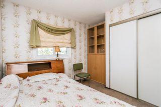 Photo 23: 20 2020 105 Street in Edmonton: Zone 16 Townhouse for sale : MLS®# E4254699