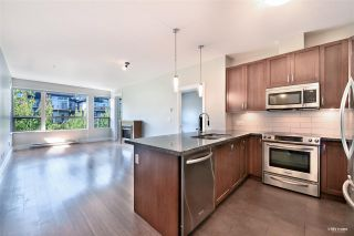 Photo 11: 310 5788 BIRNEY AVENUE in Vancouver: University VW Condo for sale (Vancouver West)  : MLS®# R2471447
